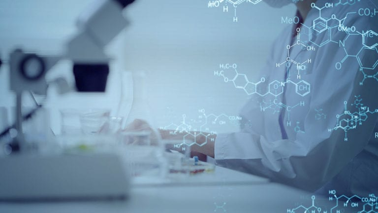 Toxicology, biological assessments