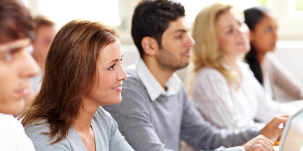 Compliance Courses, Quality systems training